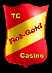 Tanzclub Rot-Gold-Casino Neumünster e.V.